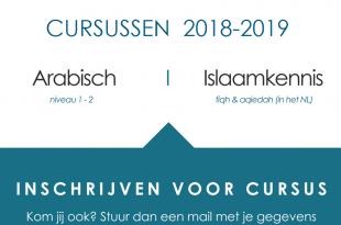 CURSUSSEN_2018-2019