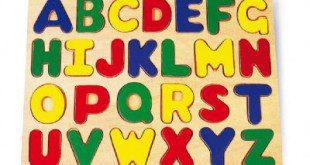 houten-alfabet-puzzel
